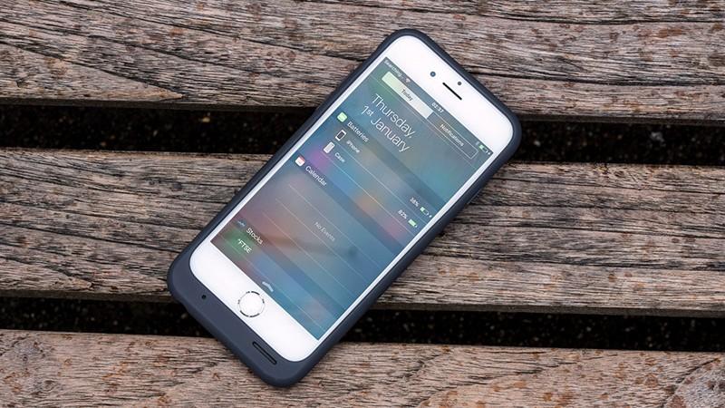 Бета-версия новой iOS 13 и тестирование iPadOS
