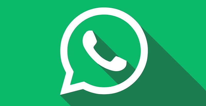 В WhatsApp появится реклама