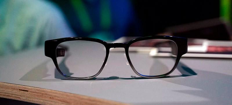 очки Focals фото