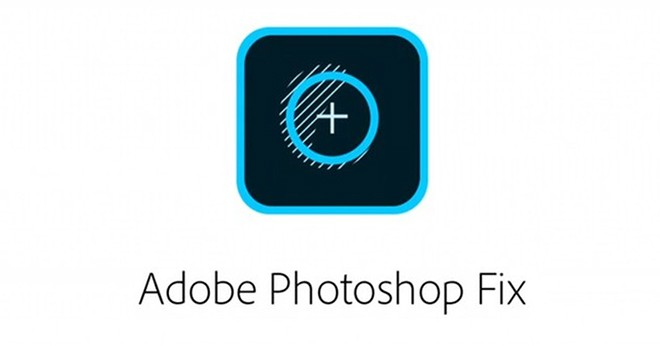 Photoshop Fix
