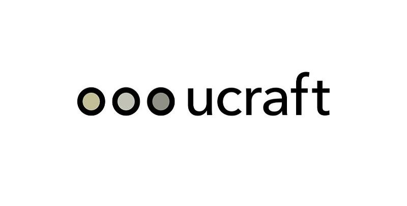 Ucraft