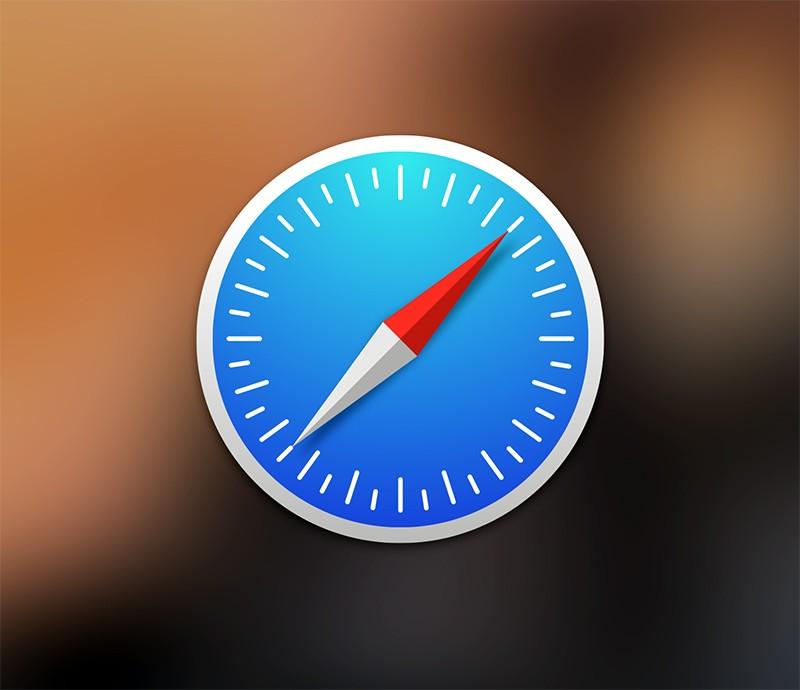 Zoom Security Flaw нарушает безопасность пользователей