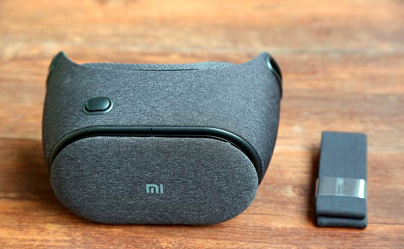 Mi VR Play 2 фото