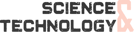https://scienceandtech.ru/wp-content/uploads/2019/08/yellow-logo-1new.png