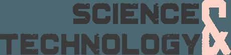 Наука и Технологии
