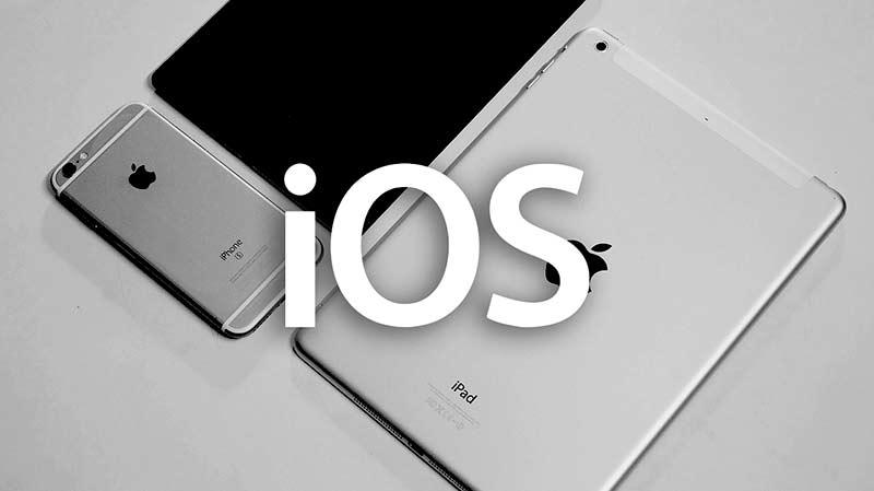 Система Apple