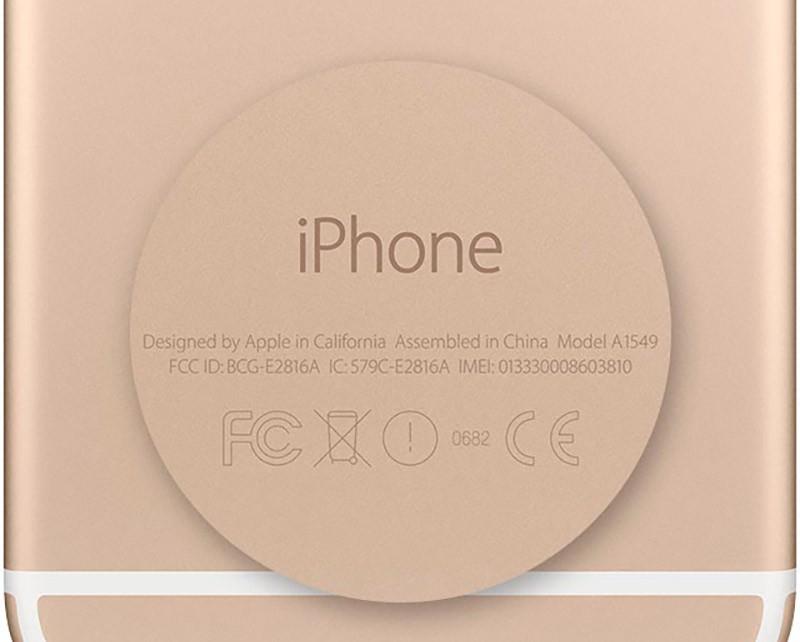 Как проверить оригинальность iPhone по IMEI?