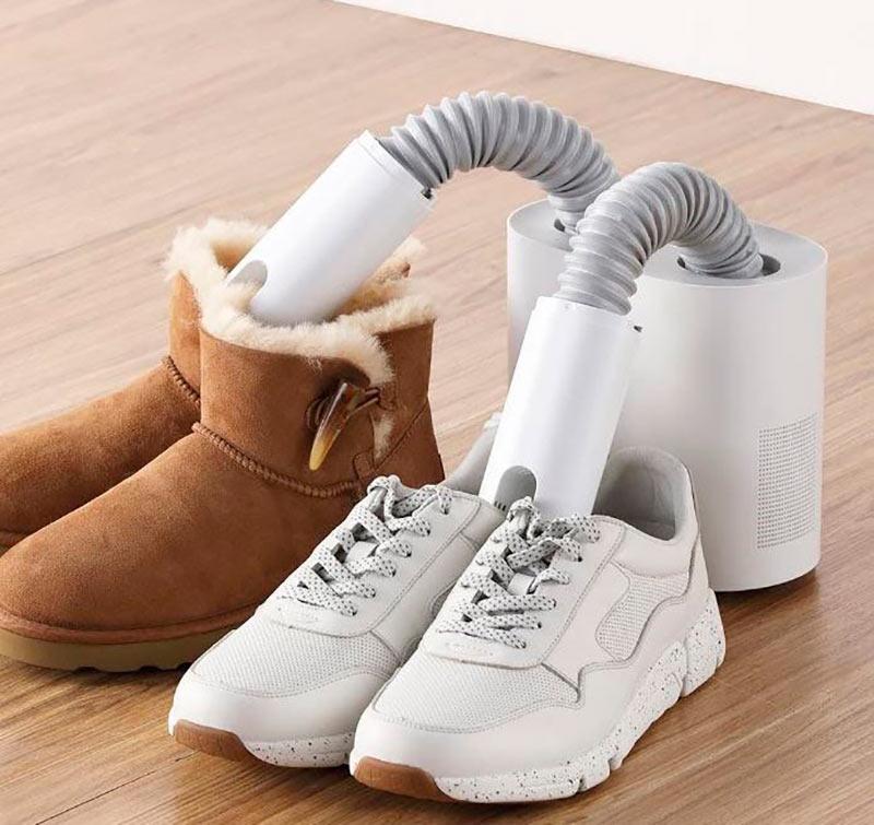 Сушилка для обуви Xiaomi фото