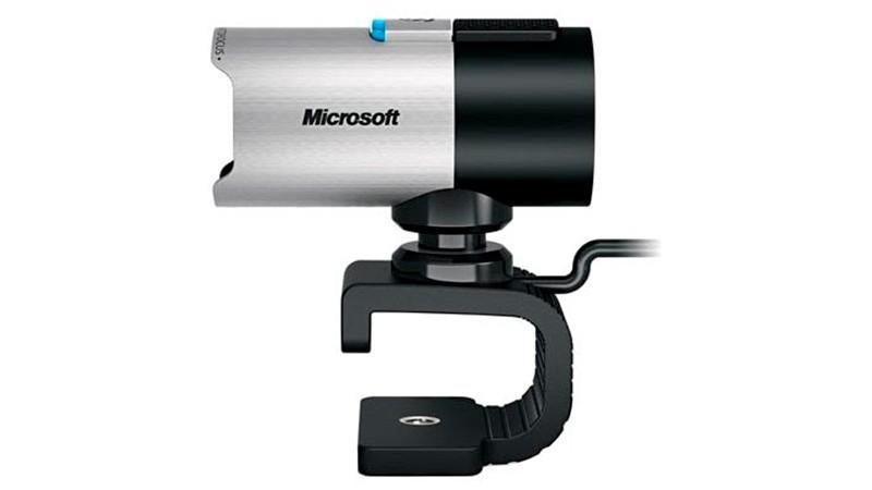Microsoft LifeCam Studio фото