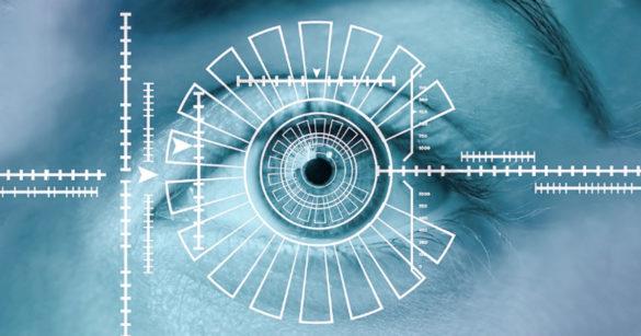 Учёные предложили использовать сканер глаз для определения биологического возраста человека