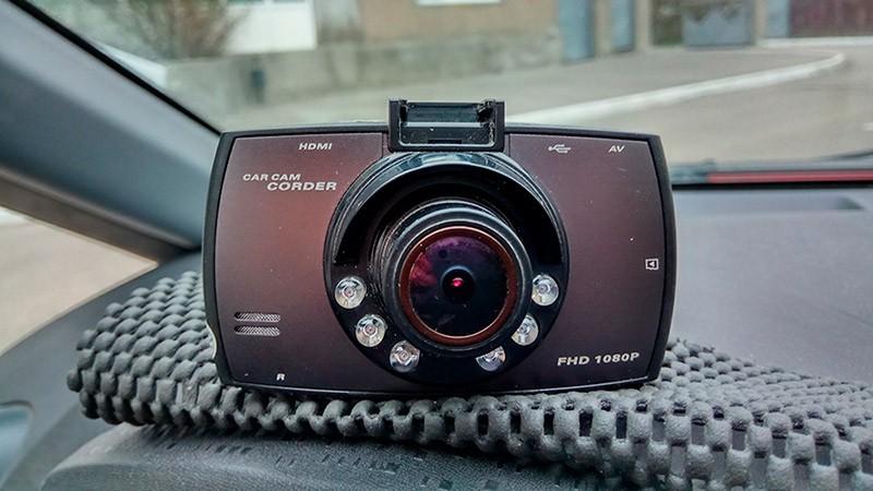 Podofo G30 фото