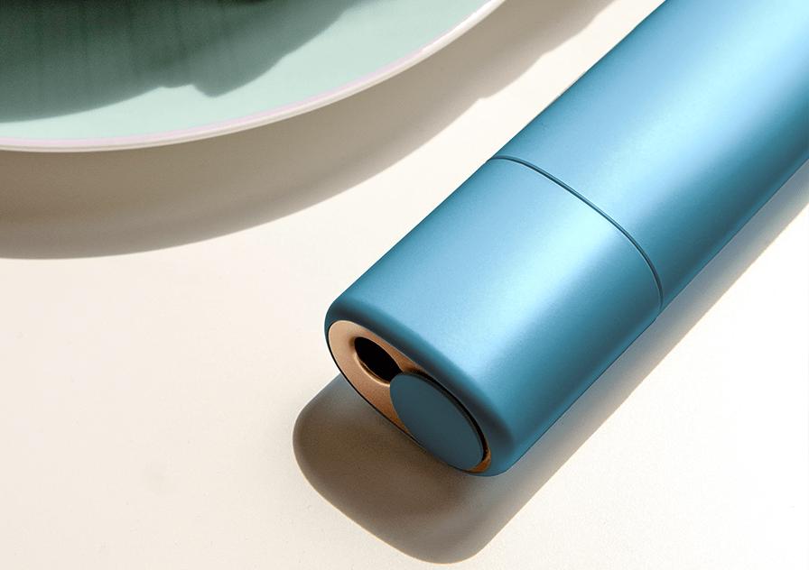 Обзор новой системы нагревания табака lil™ SOLID и ее отличий от IQOS 3 DUOS