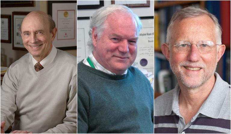 «Молекулярные ножницы» и исследование черных дыр: за что присудили Нобелевскую премию 2020 в сфере точных наук